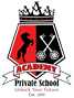 Academy Private School